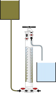 Skyhydrant_Diagram